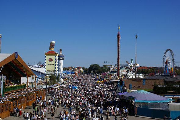 Festivais_mundo_Oktoberfest