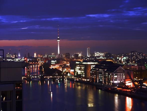 Ano_novo_Berlim