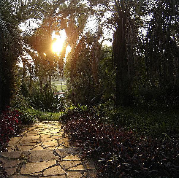 Jardim_botanico_portoalegre