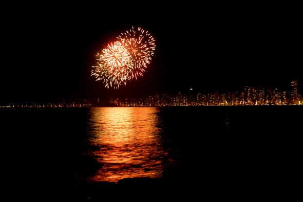 Ano_novo_pelo_mundo