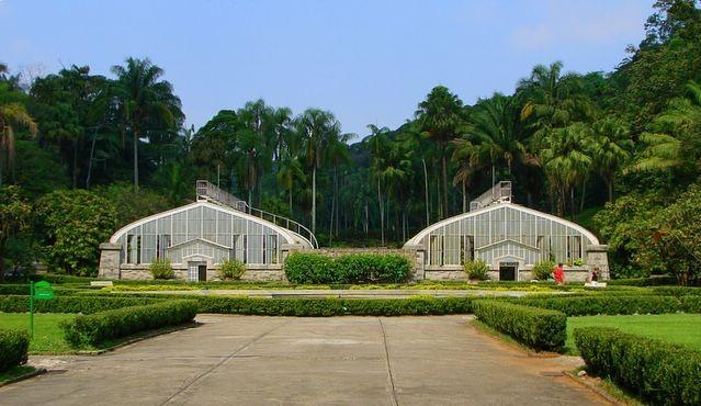jardim-botanico-sao-paulo