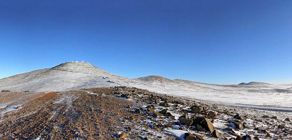 deserto-atacama-montanha-gelo