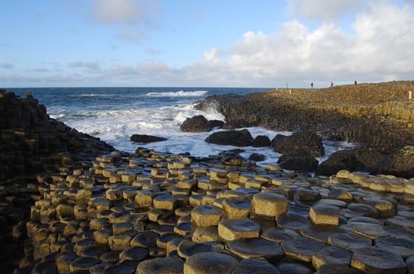 columnar-basalt-irlanda