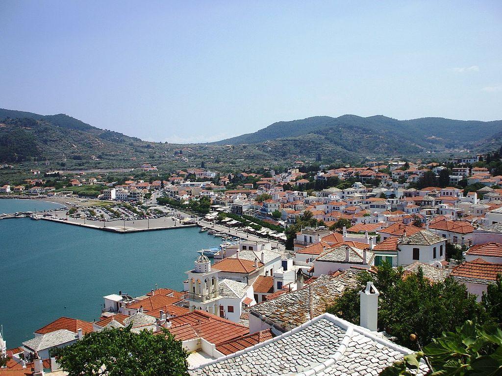 skopelos-grecia