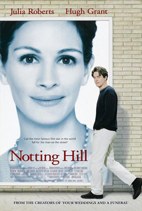 notting_hill-filme-locacao