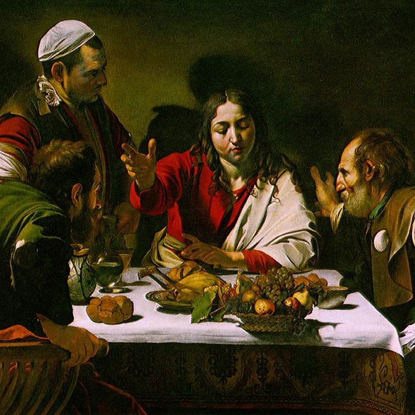 milao-pinacoteca-caravaggio