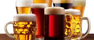 A-cultura-cervejeira-pelo-mundo_oficial