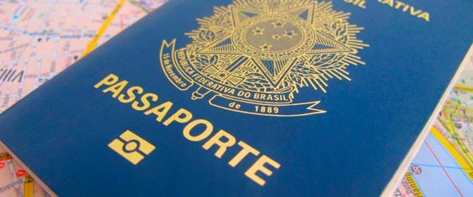 Passaporte_of