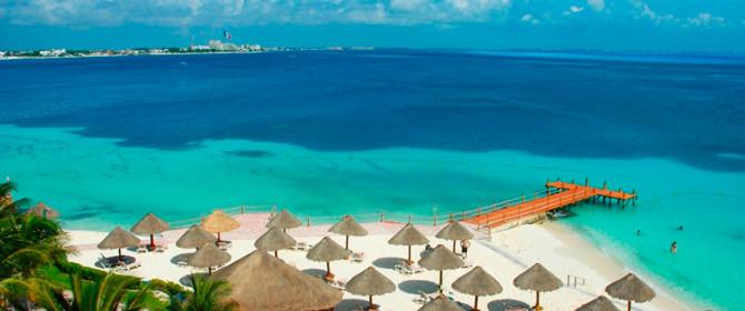 Cancun-oficial