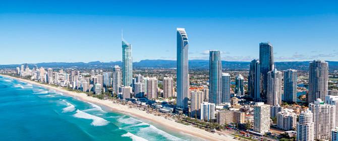 Pontos-turisticos-Gold-Coast
