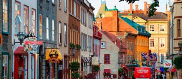 Um-pedacinho-da-Europa-Quebec