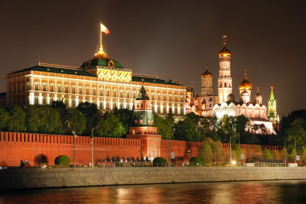 1._kremlin