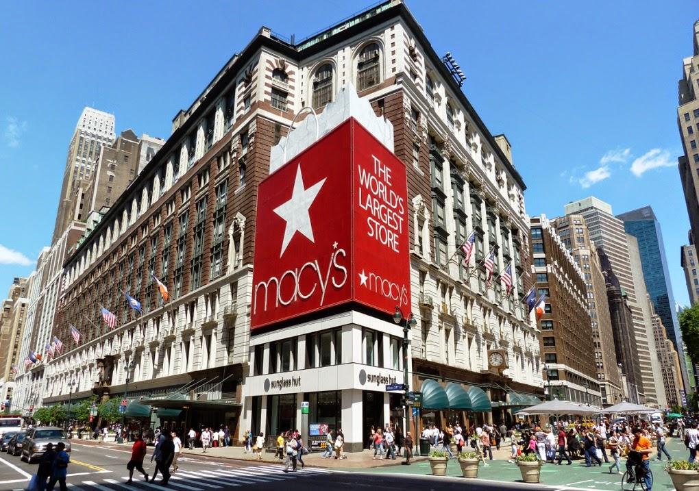 2_New-York-Macys-Loja-Compras