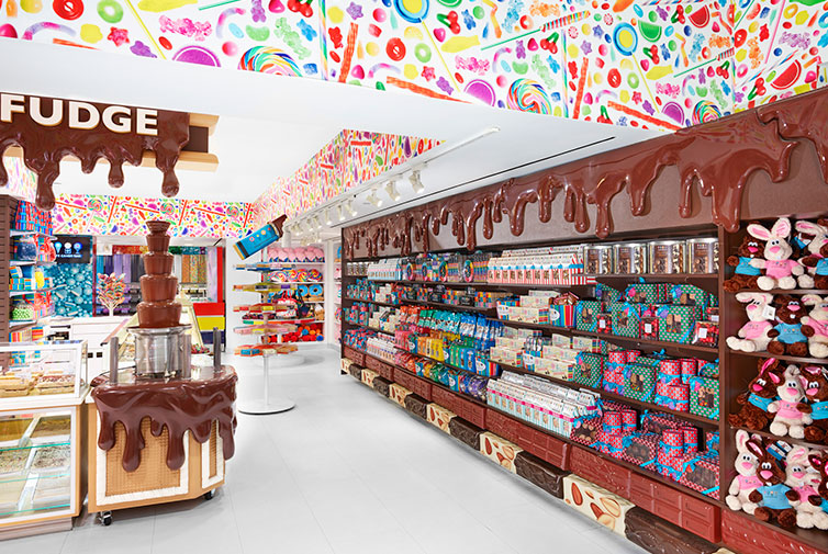 3_Dylans_candy_bar