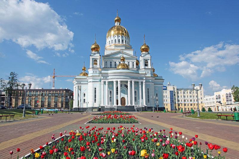 8._catedral_ortodoxa_(Saranks)
