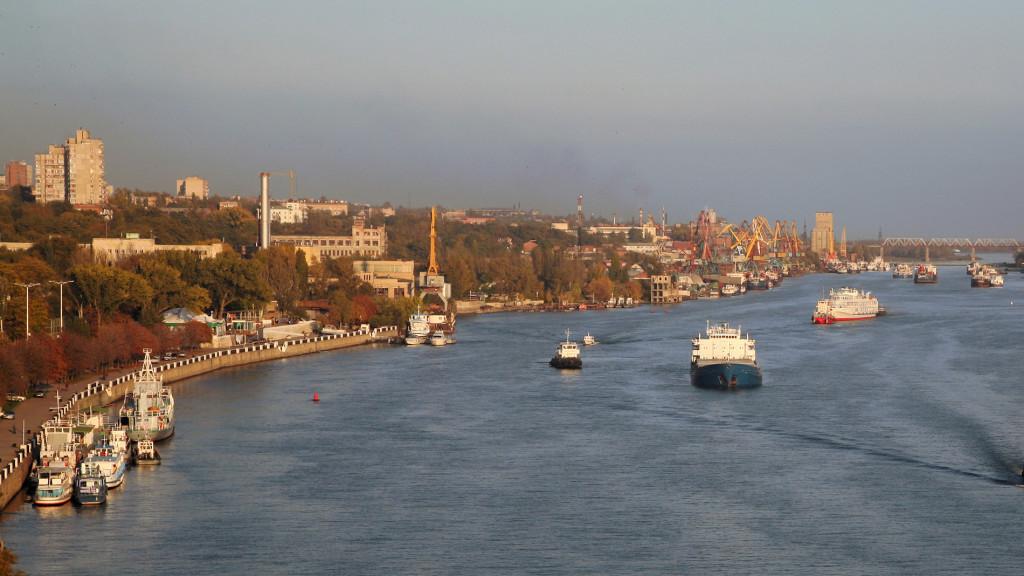 9._Rostov_on_Don