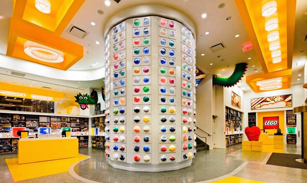 9_lego_store