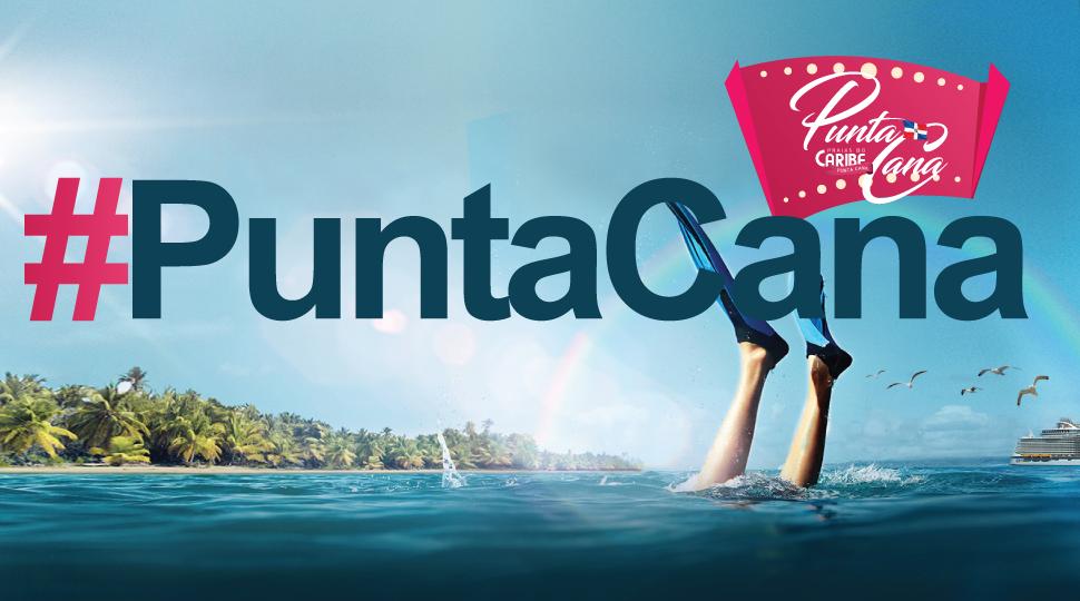 Interna-PUNTA-CANA