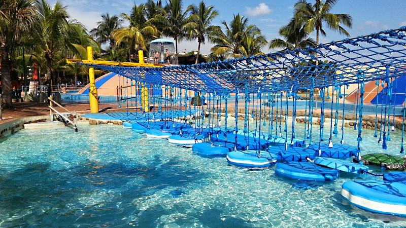 piscina_maluca
