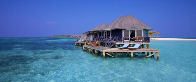 ilhas-maldivas-min