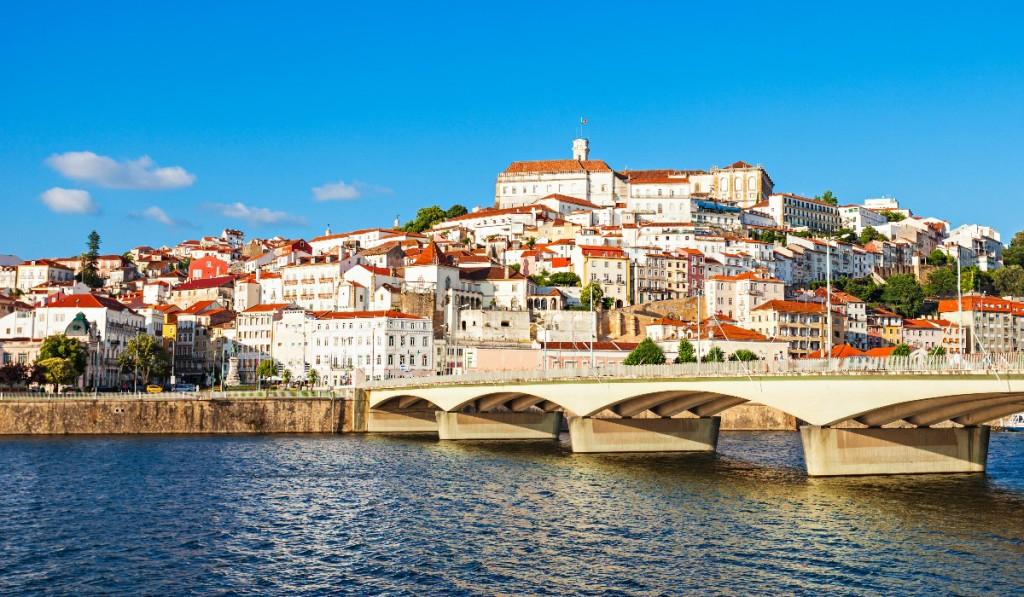 Coimbra_1
