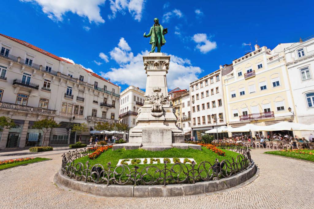 Coimbra_2