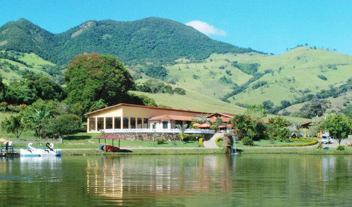 Fazenda_Vale_da_Mantiqueira_5