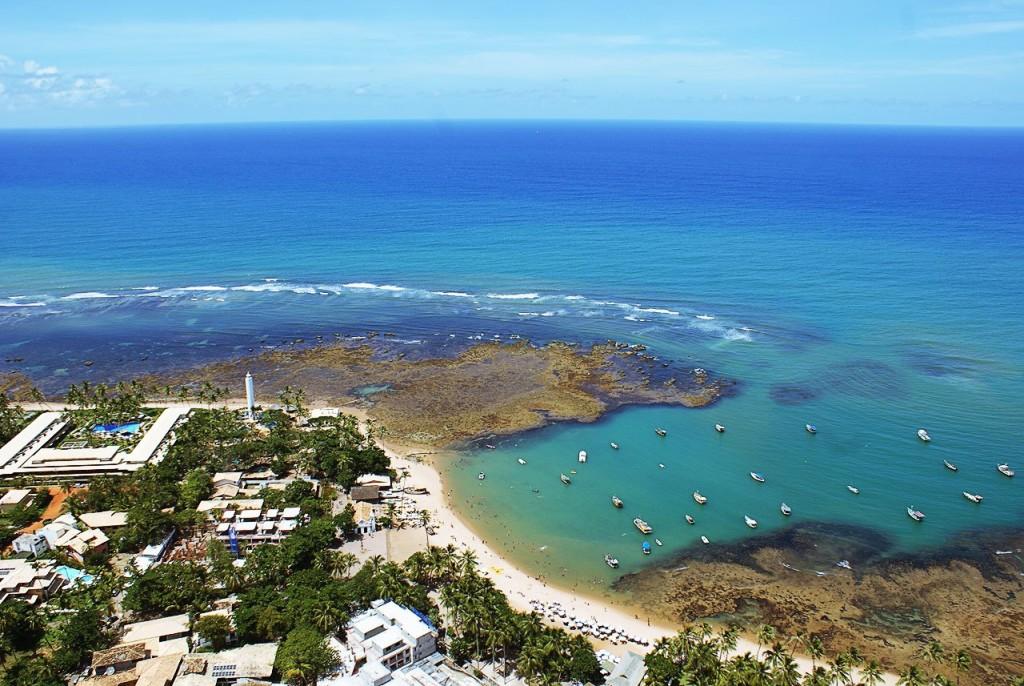 praia-do-forte-1247475